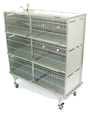 3-Tier-Poultry-Rack-2